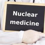 Nuclear Medicine Technologist Job Description