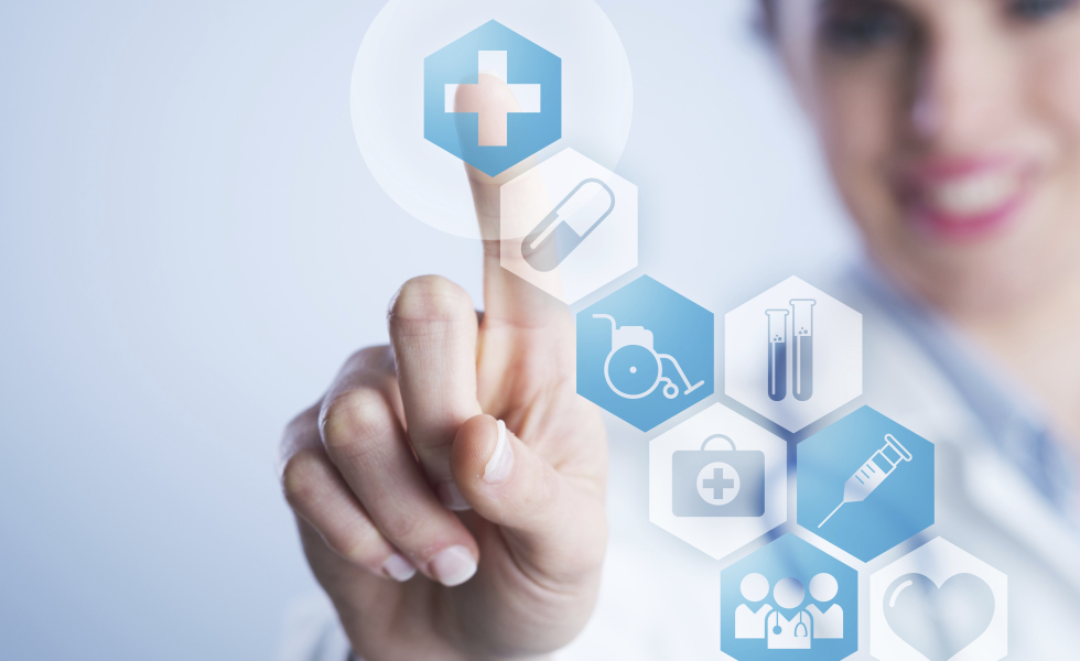 4 Technologies That New Nurses Must Master ASAP