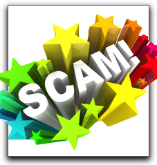 XO Scam Report For Punta Gorda Florida