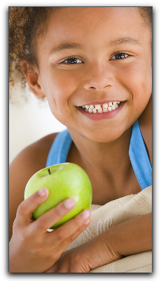Healthy Punta Gorda Pantries For Healthy Punta Gorda Kids