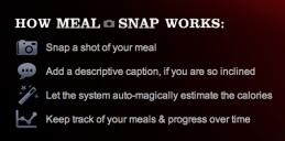 SnapMeal