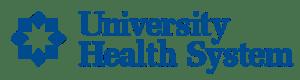 uhs-logo-2