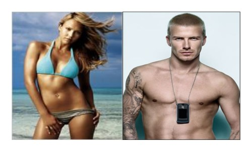 jessica alba david beckham Diet Pills Suck