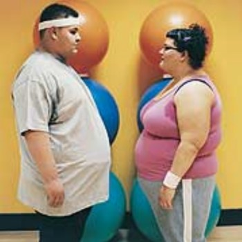 fat couple exercise Healthcare: Canada v.s the U.S.A.