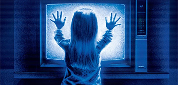 "poltergeist tv America's ""Official"" Obesity Solution"