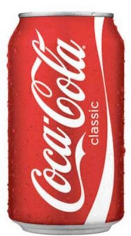 coca cola coke 5 Bucks for a Can of Coke?