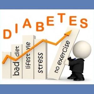 diebeties