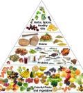 Healthy_Eating-101