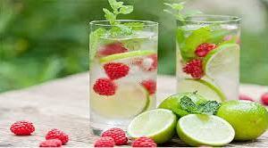 Make Water Taste Better images