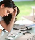 Manage Your Stress Level