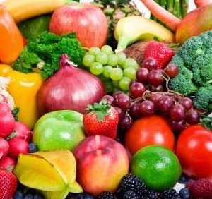 eating-more-fruits-and-vegetables
