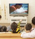 Too Much TV May Take Years Off Your Life