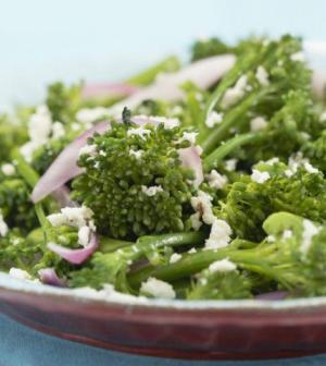 baked-broccoli-side
