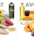 recommended-daily-nutrition-intake-3