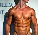 Simple Tips for Bodybuilding Contests
