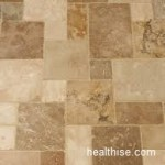 Travertine Tiles – That Known For Their Beauty And Style