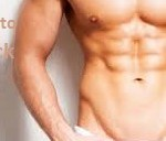 Six pack abs: How to Get 6 Pack Abs (abdominal muscles)