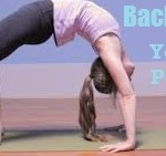 Baba Ramdev Yoga Backbend Poses for Stomach, Back, Ribs, Thighs and Muscles