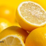 Lemon: Ayurvedic Home Remedies