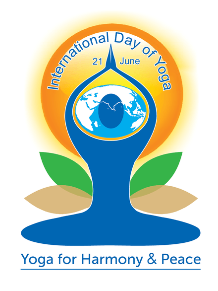 The Story Of Understanding The Background Of UN Declares June 21 As World Yoga Day. Has Just Gone Viral!