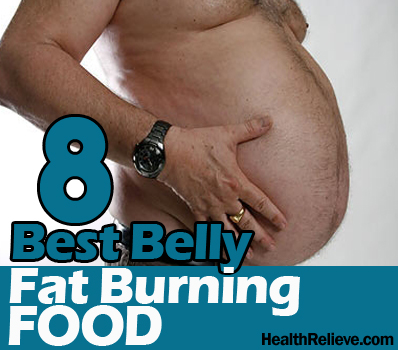 Best belly fat burner pills 2014