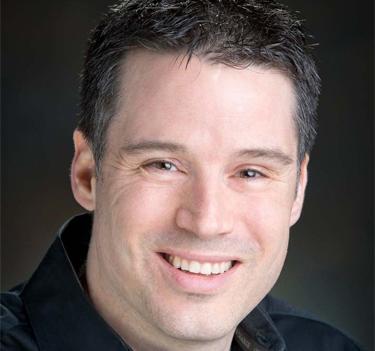 Dr. Ryan C.N. D'Arcy