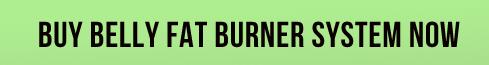 Belly Fat Burner System Discount