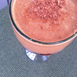 coffee-cacao-smoothie