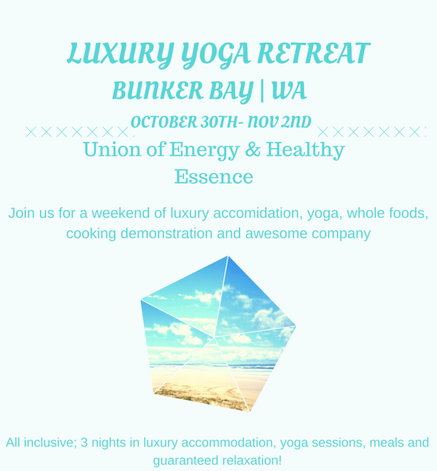 YOGA RETREAT (5)