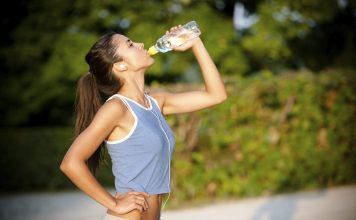 5-things-to-do-after-training