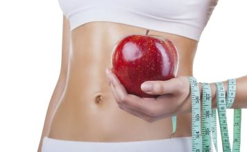 Seven-simple-tips-to-get-slim