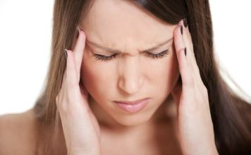 The-Best-Natural-Remedies-For-Headache