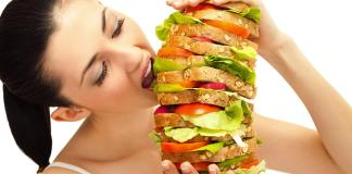Ways-to-Curb-Appetite