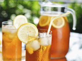 iced-tea-drink