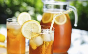 iced-tea-drink