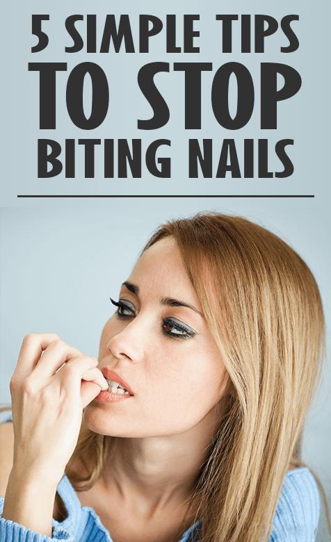 stop_biting_nails
