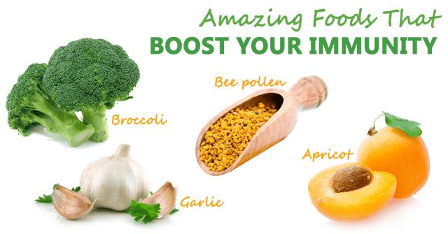 8_foods_boost_immunity