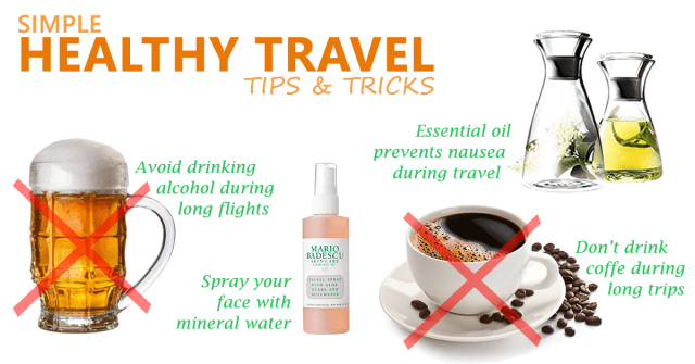 8_simple_tips_for_travel