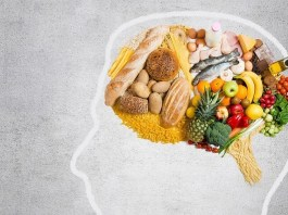 New-Diet-VS.-Alzheimers-Disease