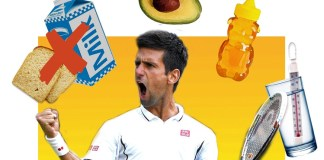 Novak-Djokovic-Food-Intolerance