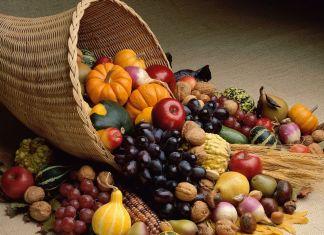The-Best-Autumn-Fruits