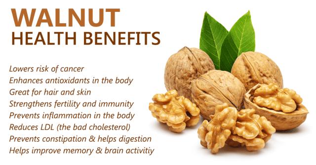 Walnut_Strengthens_Fertility