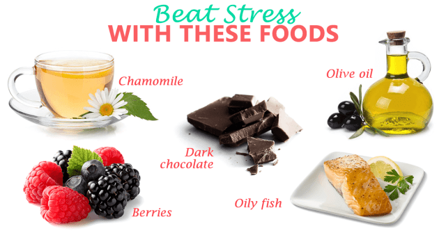 beat_stress