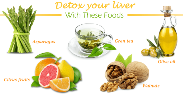 foods_that_cleanse_liver