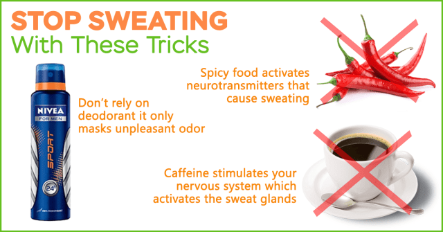 stop_sweating