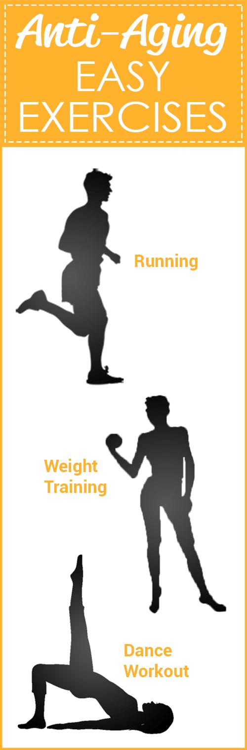 anti_aging_exercises