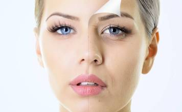 wrinkles home remedy