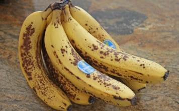 Is it Okay to Eat Two Bananas a Day