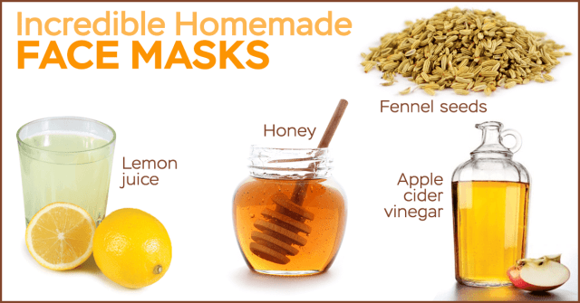 effective face masks