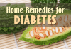 How to Prevent Diabetes at Home